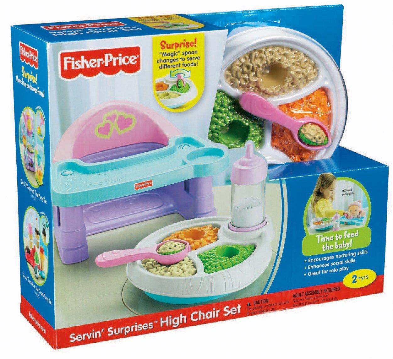 Servin Surprises Kitchen And Table | Kitchen Sohor