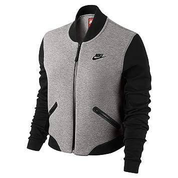 c3f2ebf4247b Nike