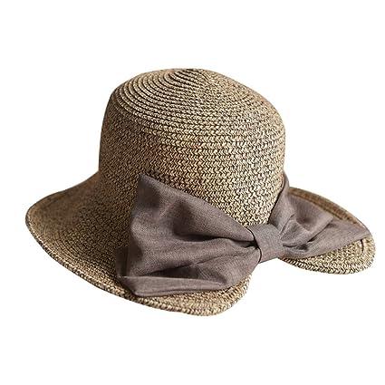 prix le plus bas complet dans les spécifications styles classiques Chapeau Japonais Big Bow Split Chapeau Chapeau Pliable ...