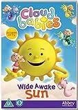 Cloud Babies - Wide Awake Sun [DVD]