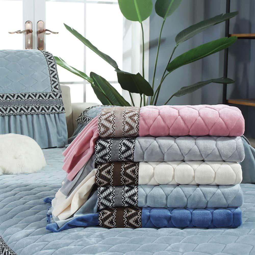 Amazon.com: AjAsh7 Sofa Cushion,Thick Plush to Keep Warm ...