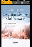 Le coincidenze dell'amore (Leggereditore Narrativa)