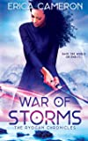 War of Storms (Ryogan Chronicles)