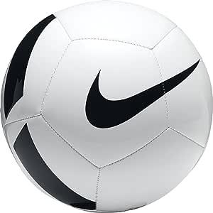 Nike Pitch Team Training Football
