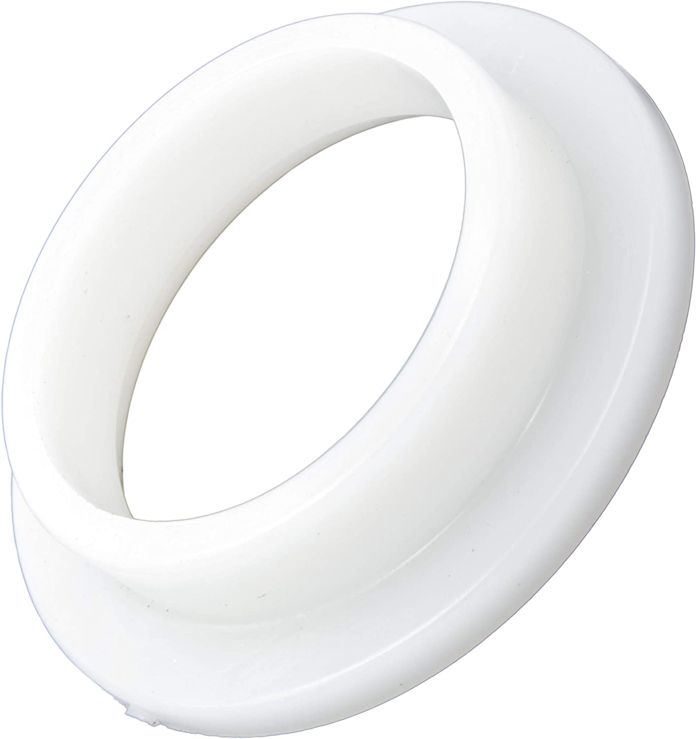 Supplying Demand 9742946 Dishwasher Radial Ring Bearing Compatible With Whirlpool Fits PS11747064, WP9742946VP