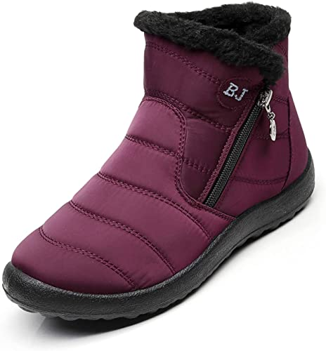Where To Buy On Wholesale Best Wholesaler Burgundy Snow