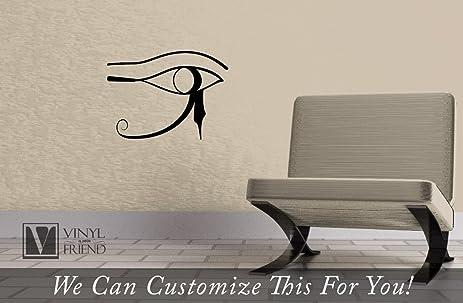 Amazon Eye Of Horus Right Eye Egyptian Gods Symbol Of