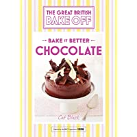 Great British Bake Off – Bake it Better (No.6): Chocolate