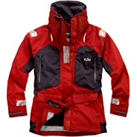 Gill OS2 WOMENS Jacket OS22JW RED NEW STYLE
