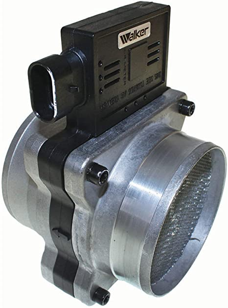 Walker Products 245-1143 Mass Air Flow Sensor Assembly