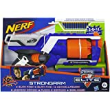 NERVUS–a3182e240–Natursport–Nerf–Elite Strongarm Bonus