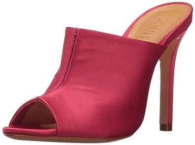 afa9267d6c6 Amazon.com  SCHUTZ Women s Desiree Sandal  Shoes