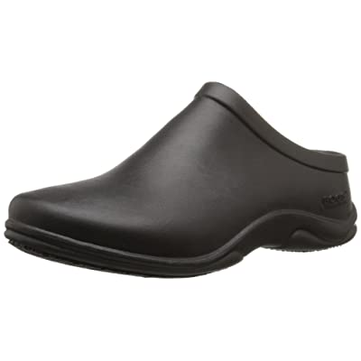 BOGS Women's Stewart Health Care & Food Service Shoe: Shoes