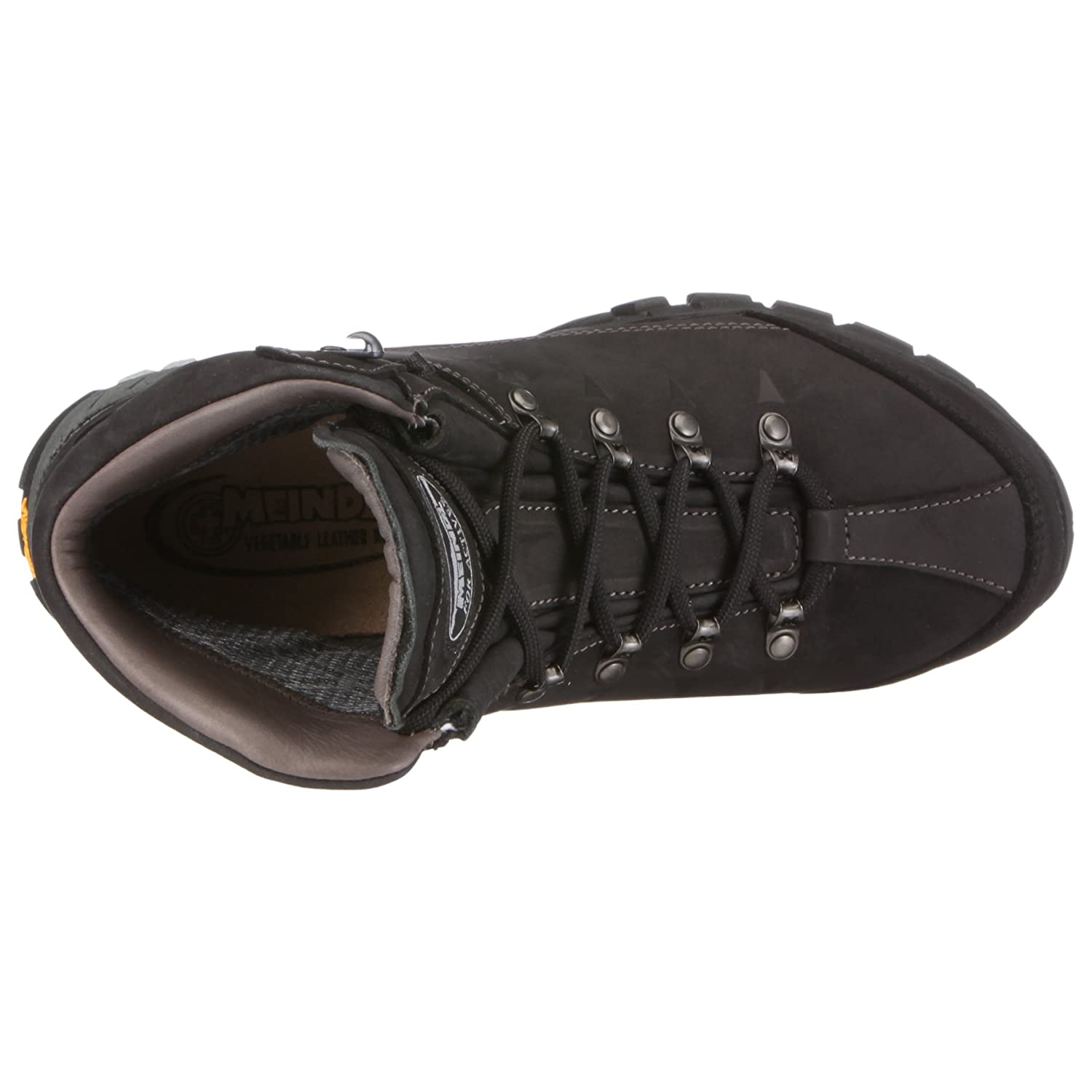chaussure homme marche