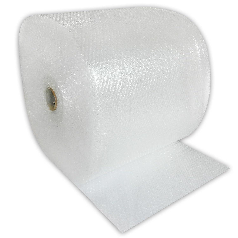 Sealed Air Luftpolsterfolie 50,0 m x 50,0 cm NEU