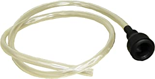 product image for Essick Air 4400 Replacement Universal Fill Hose for Humidifiers