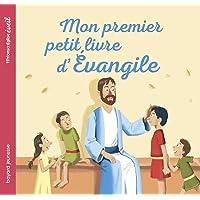 Mon premier petit livre d'Evangile