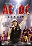 Dirty Deeds-the Story of Ac/Dc [DVD] [Import]