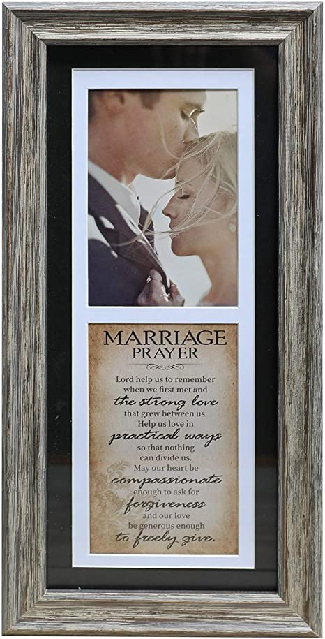 Rustic Wood Wood Wall Art Couple Engagement Party Gifts Printed on Wood Pictures Printed Photo Gifts Wood Wedding Anniversary Gift