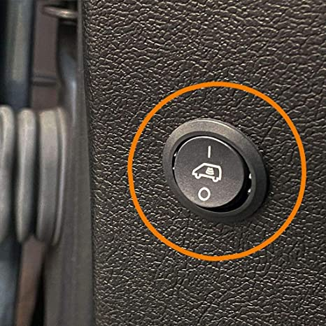 Vodafone Cobra Can Bus Alarmanlage 4627 Für Fiat Ducato Elektronik