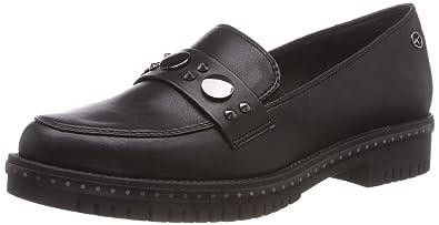 4e3f4dd47ec7 Tamaris Damen 24304-21 Slipper  Tamaris  Amazon.de  Schuhe   Handtaschen