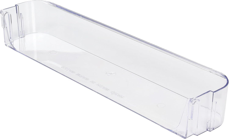 Norcold Inc Refrigerators 618619 White Door Bin