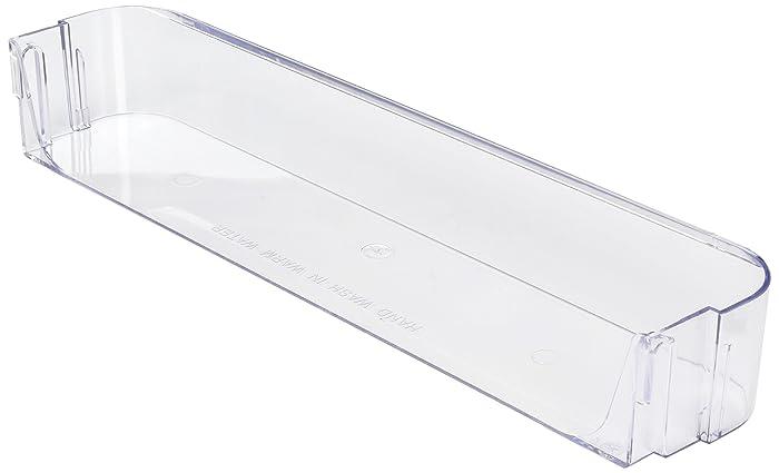 The Best Frigidaire Spacewise Shallow Freezer Basket