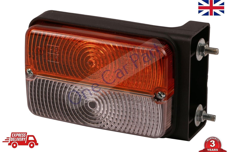 Scheinwerfer Hauptscheinwerfer für Case 5120,5130,5140,5150,Maxxum,,Links+Rechts