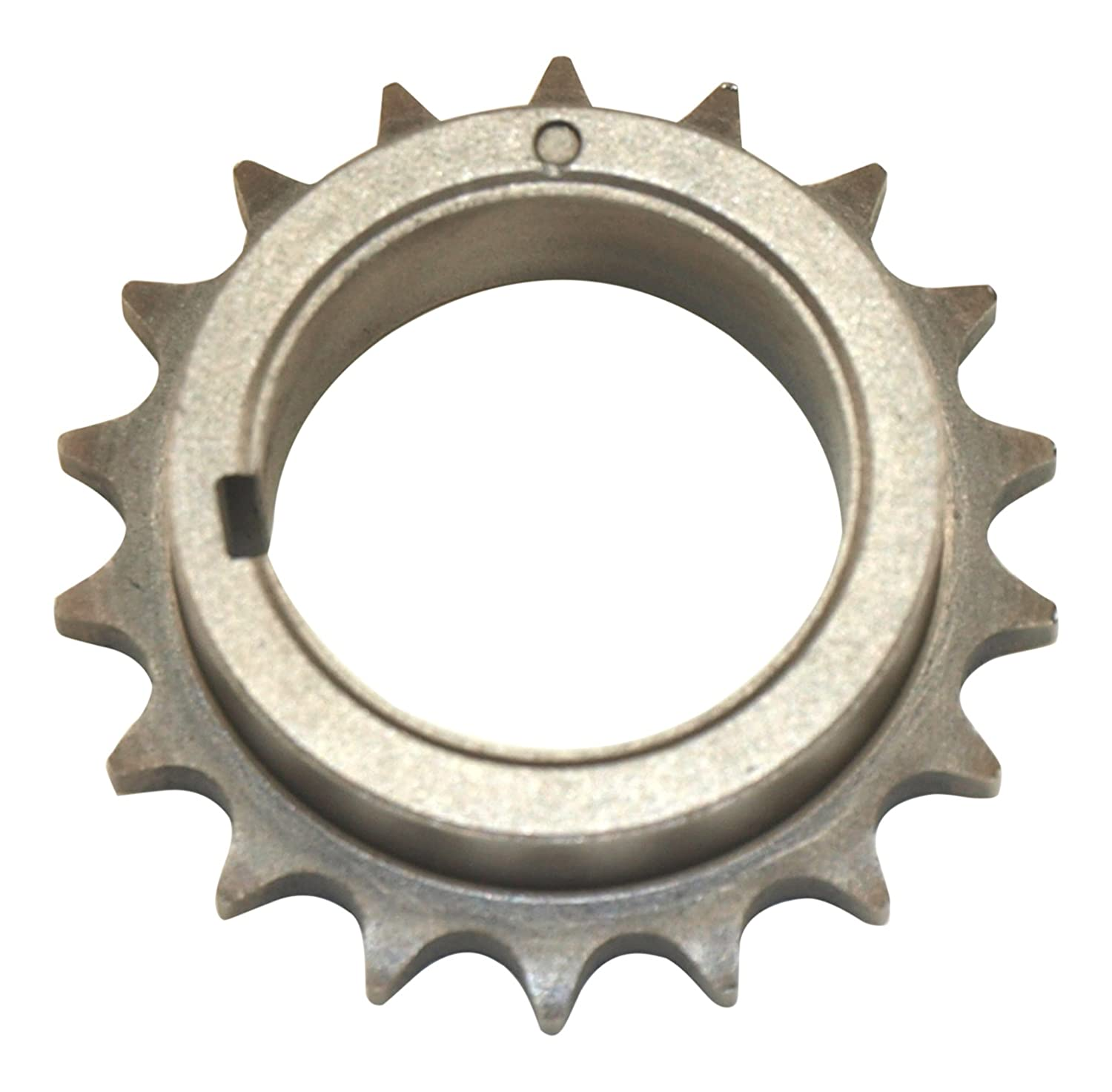 Cloyes S925 Timing Drive Gear
