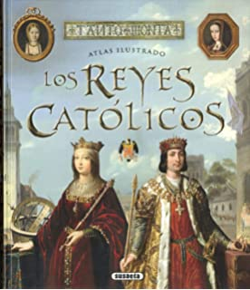 Órdenes militares en España (Militaria): Amazon.es: Balasch Blanch, Enric: Libros