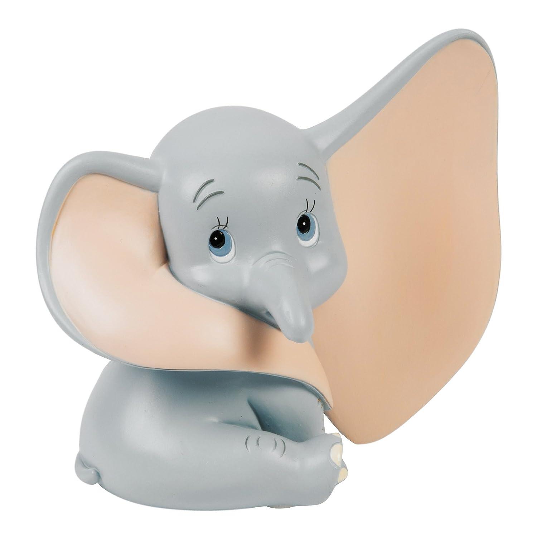 Disney Magical Beginnings Money Bank Dumbo