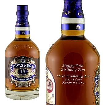chivas-regal-dating-a-bottle