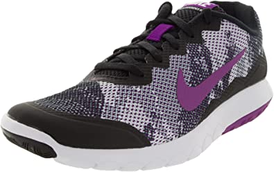 Nike – Nike Air MAX Invigor (GS) – 749177 – Calzado – Boy, Color Negro, Talla 41 EU (M): Amazon.es: Zapatos y complementos