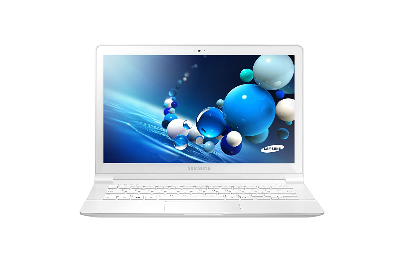 Samsung notebook hoyt6yx - Samsung Ativ Book 9 Lite 13 3 Inch Touchscreen Laptop White Quad Core 1 4ghz 4gb Ram 128gb Ssd Lan Wlan Bt Webcam Integrated Graphics