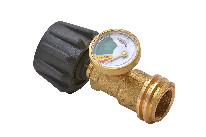 Top 3 weber grill gas leak
