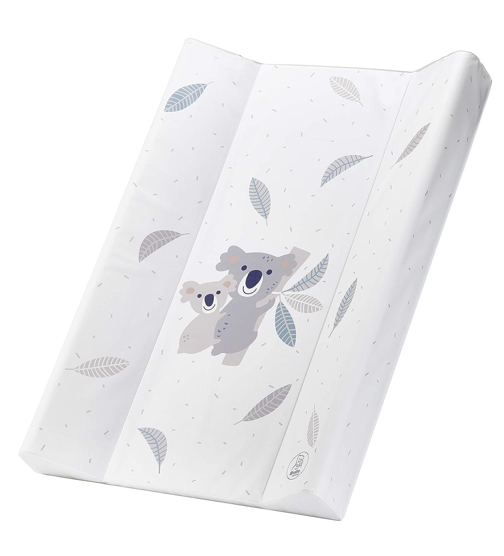 Rotho Babydesign Matelas /à Langer Blanc