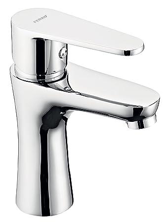 Das Waschbecken.Design Armatur Für Das Waschbecken 1a Optik Serie Algeo Von