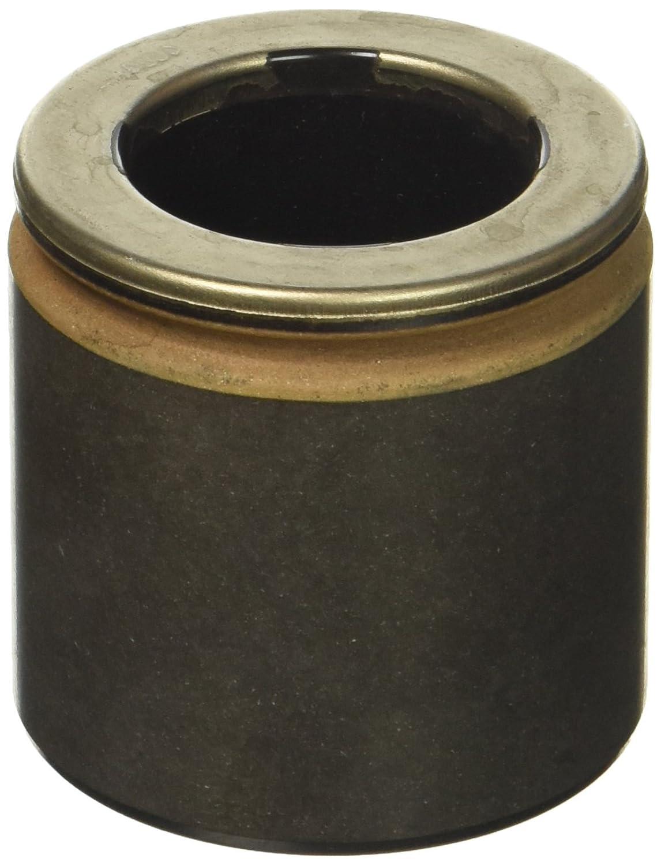 Carlson Quality Brake Parts 7865 Caliper Piston Carlson (CASZC)