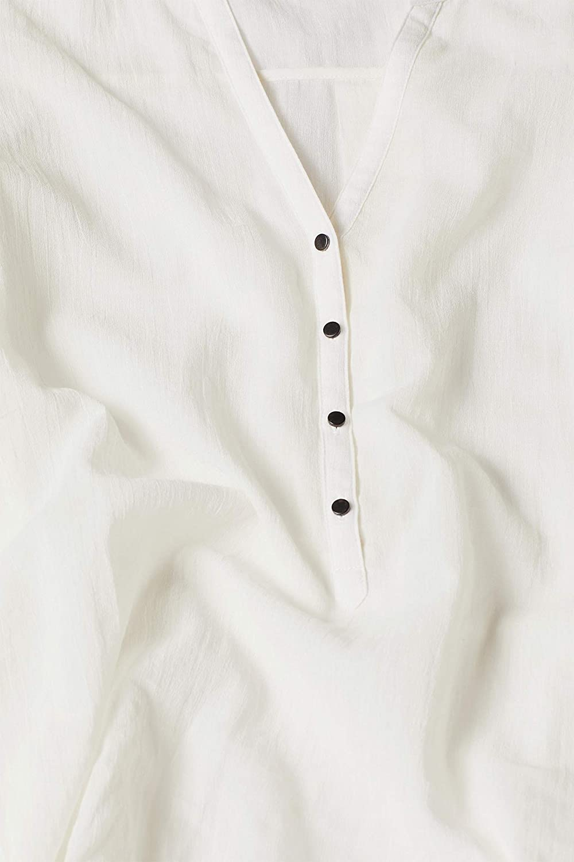 ESPRIT Camicia Donna