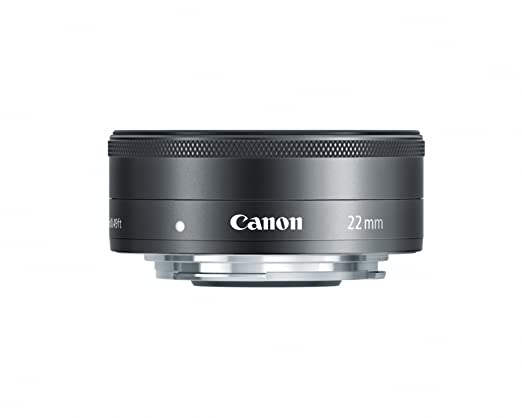 The 8 best canon ef m 22mm f 2 stm lens review