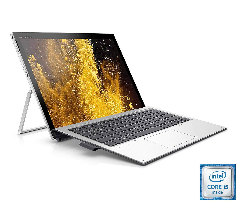 HP Elite x2 1013 G3 - Ordenador Portátil Profesional 13