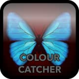 Diysplashbacks Colour Catcher