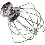 First4Spares KitchenAid K45WW Wire Whip for Tilt-Head Stand Mixer KSM15, KSM110, KSM103, KSM75, KSM150, KSM90