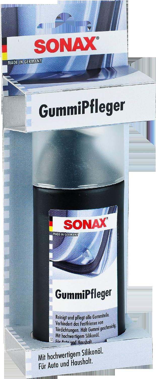 SONAX 340800 - Detergente per gomma Sonax GmbH 03400000