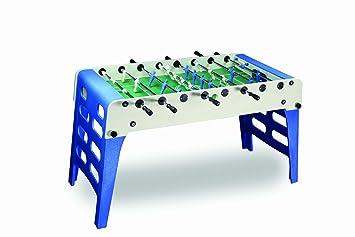 Garlando Open Air Folding Foosball Table By Imperial