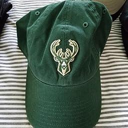 b1706fb7d6c29 Amazon.com    47 NBA Golden State Warriors Clean Up Adjustable Hat ...