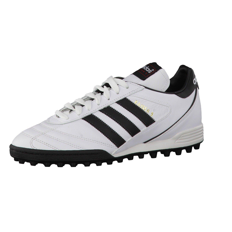 Adidas Kaiser 5 Team Unisex-Erwachsene Fußballschuhe