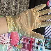 1 x 9.6 x 5.5 1 x 9.6 x 5.5 Microflex Medical Corporation English Plastic Microflex Medical MK-296-XL X-Large Black 9.645 MidKnight 4.7 mil Nitrile Ambidextrous Non-Sterile Medical Grade Powder-Free Disposable Gloves 15.34 fl oz