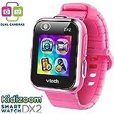 kidizoom smartwatch dx2 español amazon