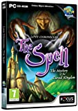 Love Chronicles: The Spell (PC CD)